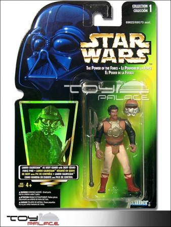 star-wars-power-of-the-force-2-lando-calrissian-skiff-guard-kan_-karte_PF0805K_2.jpg