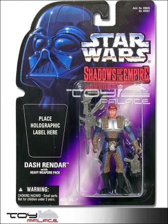 star-wars-shadows-of-the-empire-dash-rendar-actionfigur-lila-us-karte_PF0401_2.jpg