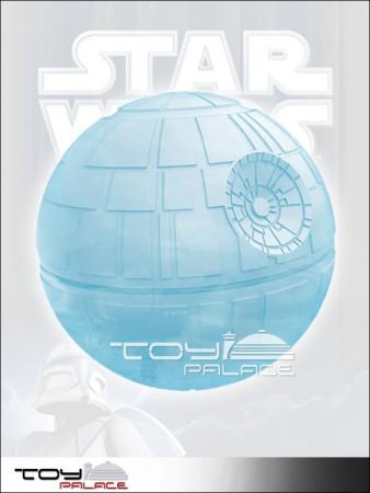 star-wars-silikon-form-todesstern_KTOGZ317_2.jpg