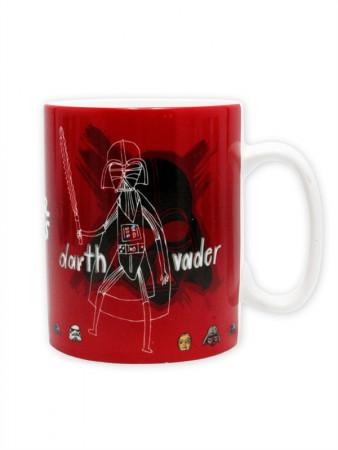 star-wars-sketchbook-keramik-tasse-star-wars-460-ml_ABYMUG168_2.jpg