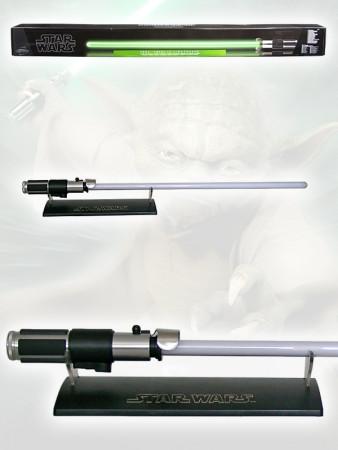 star-wars-yoda-force-fx-lichtschwert-rots-aus-episode-iii-85-cm_MR217_2.jpg