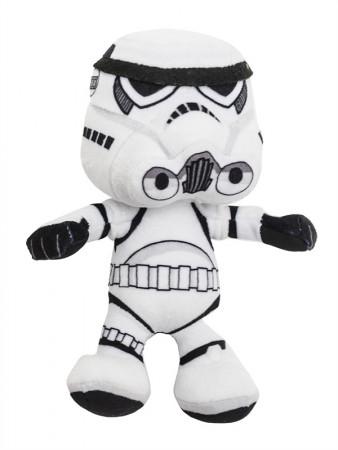stormtrooper-plschfigur-aus-star-wars-17-cm_JOY1400612_2.jpg