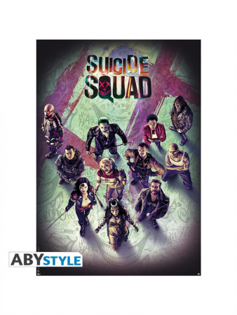 suicide-squad-poster-spotlight-movie-98-x-68-cm_ABYDCO377_2.jpg