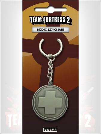 team-fortress-2-schlsselanhnger-medic_GE2008_2.jpg