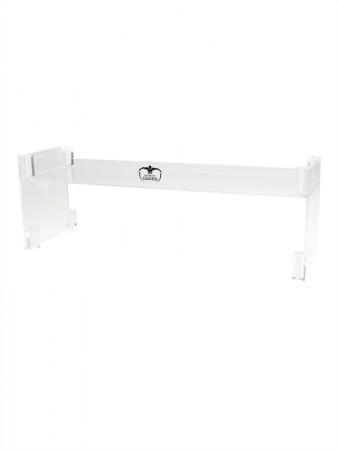 ultimate-guard-erweiterung-fr-supreme-dispenser-verkaufsspender-44-x-15-cm_UGD030012_2.jpg