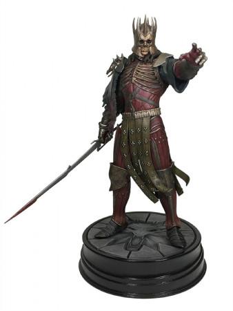 witcher-3-wild-hunt-eredin-pvc-statue-20-cm_DAHO30-236_2.jpg