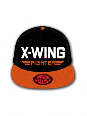 x-wing-fighter-baseball-cap-star-wars-episode-vii_ACSWSPACP105_2.jpg
