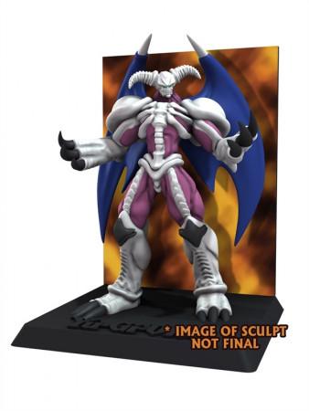 yu-gi-oh-summoned-skull-serie-2-diorama-10-cm_NECA11560_2.jpg