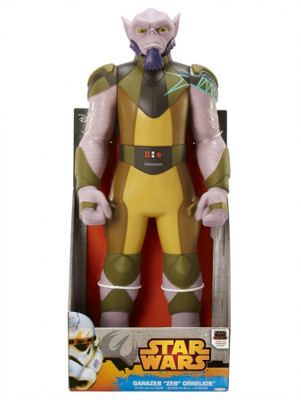 zeb-garazeb-orrelios-big-size-actionfigur-star-wars-rebels-49-cm_JPA83572_2.jpg