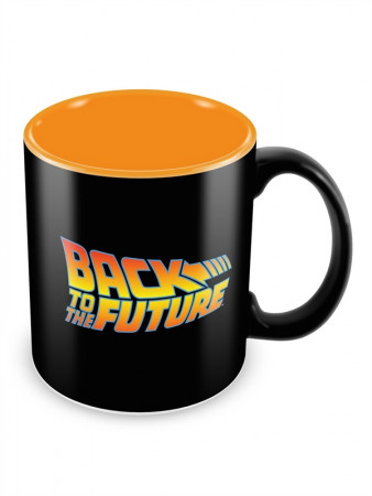 zurck-in-die-zukunft-keramik-tasse-back-to-the-future-logo-330-ml_SDTUNI89099_2.jpg
