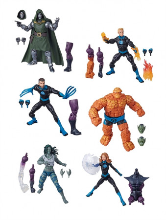 marvel-comics-fantastic-four-she-hulk-2020-wave-1-marvel-legends-series-actionfiguren-hasbro_HASE7497_2.jpg