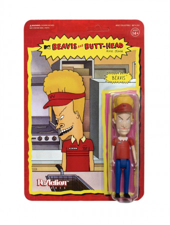 beavis-und-butt-head-burger-world-beavis-wave-1-reaction-actionfigur-super7_SUP7-RE-BEAVW01-BEG-01_2.jpg