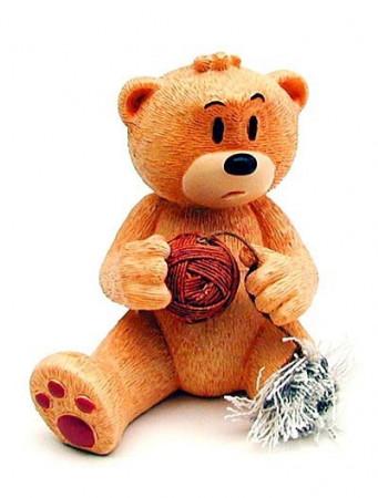 bad-taste-bears-arran_BT057_2.jpg