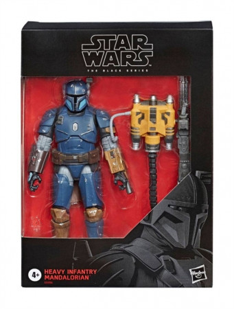 star-wars-black-series-the-mandalorian-heavy-infantry-mandalorian-exclusive-actionfigur-hasbro_HASE6996_2.jpg