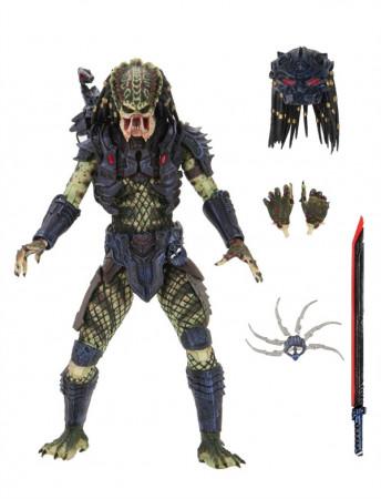 predator-2-armored-lost-predator-actionfigur-neca_NECA51585_2.jpg