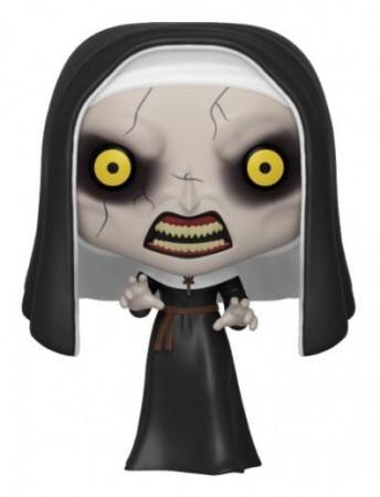 the-nun-demonic-nun-funko-pop-figur-9-cm_FK41139_2.jpg
