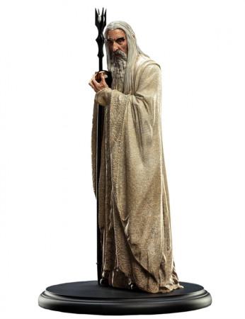 hdr-saruman-der-weisse-statue-weta-collectibles_WETA860103037_2.jpg
