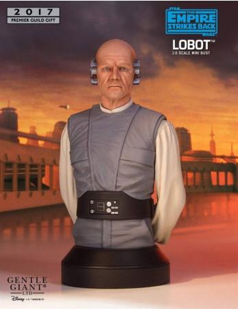 star-wars-episode-v-lobot-pgm-exclusive-16-bste-18-cm_GG80783_2.jpg