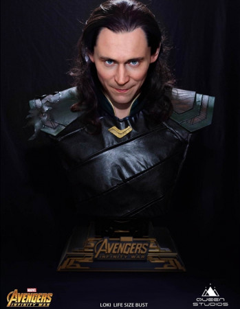 avengers-infinity-war-loki-limited-edition-life-size-bueste-queens-studio_QS-ML-LSB_2.jpg