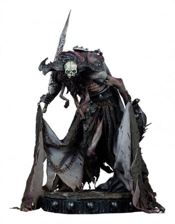 court-of-the-dead-oglavaeil-dreadsbane-enforcer-limited-edition-premium-format-statue-sideshow_S3003952_2.jpg