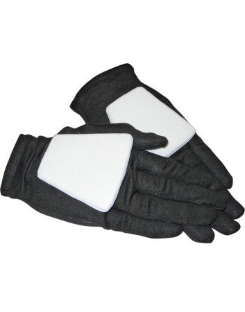 star-wars-handschuhe-clone-trooper-erwachsene_RU8601_2.jpg