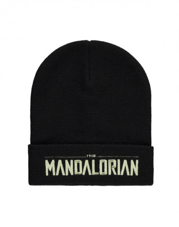 difuzed-star-wars-the-mandalorian-beanie-logo-difuzed_KC808647STW_2.jpg