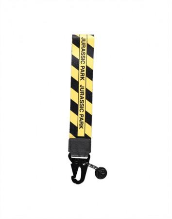jurassic-park-schluesselanhaenger-caution-tape-difuzed_KE400826JPK_2.jpg