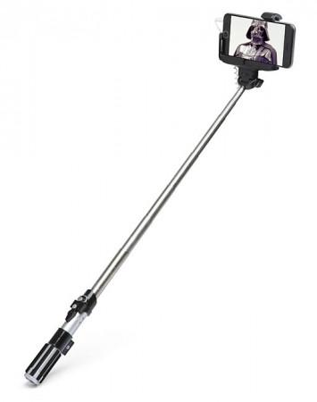 star-wars-lichtschwert-selfie-stick_TG10587_2.jpg