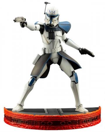 kotobukiya-star-wars-the-clone-wars-captain-rex-artfx-statue_KTOSW184_2.jpg