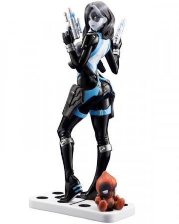 marvel-comics-domino-bishoujo-17-statue-22-cm_KTOMK280_2.jpg