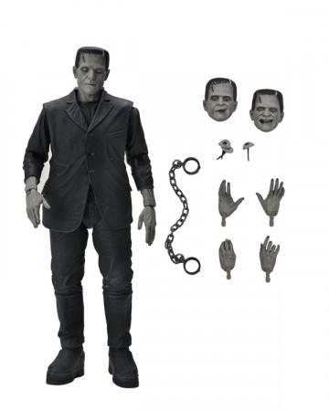 neca-universal-monsters-frankensteins-monster-black-white-ultimate-actionfigur_NECA04805_2.jpg
