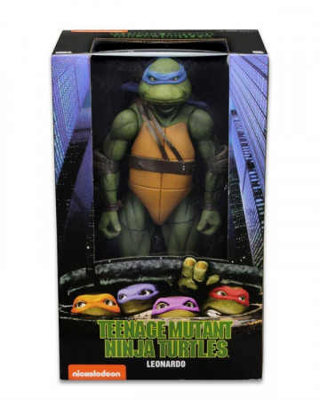 teenage-mutant-ninja-turtles-leonardo-actionfigur-neca-nickelodeon_NECA54048_2.jpg