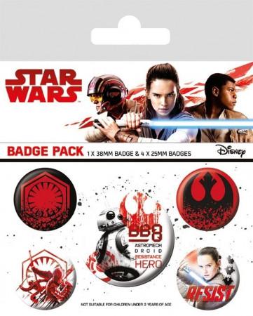 star-wars-episode-viii-5er-pack-ansteck-buttons-resist-pyramid-international_BP80611_2.jpg