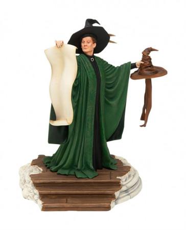 harry-potter-professor-minerva-mcgonagall-wizarding-world-statue-enesco-sideshow_ENSC905452_2.jpg