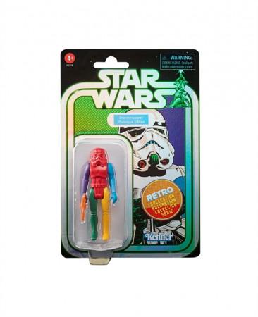 hasbro-star-wars-stormtrooper-prototype-edition-2021-wave-1-retro-collection-actionfigur_HASF53185L0_2.jpg