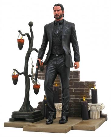 john-wick-chapter-2-john-wick-gallery-statue-23-cm_DIAMJUN182313_2.jpg