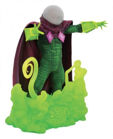 marvel-comics-mysterio-marvel-gallery-statue-diamond-select_DIAMMAR202629_2.jpg
