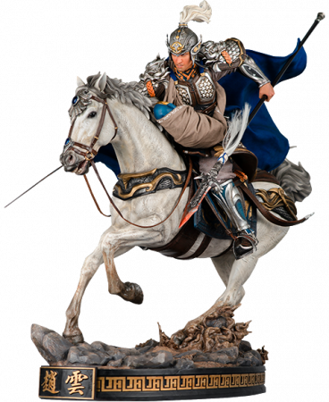 infinity-studio-three-kingdoms-five-tiger-zhao-yun-version-2-limited-deluxe-edition-generals-series_INFSZY02_2.png