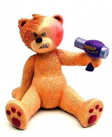 bad-taste-bears-singeon_BT046_2.jpg