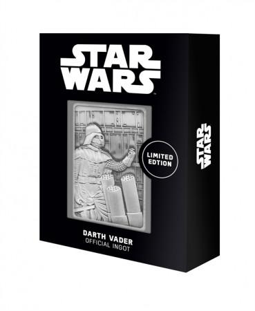 fanattik-star-wars-darth-vader-limited-edition-iconic-scene-collection-metallbarren_FNTK-K-004_2.jpg
