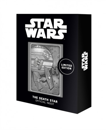 fanattik-star-wars-death-star-limited-edition-iconic-scene-collection-metallbarren_FNTK-K-002_2.jpg