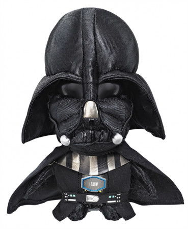 star-wars-plschfigur-mit-sound-darth-vader-23-cm_JOY100227_2.jpg