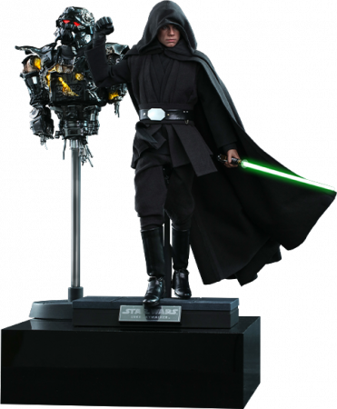 hot-toys-star-wars-the-mandalorian-luke-skywalker-deluxe-version-collector-edition-dx-series_S909048_2.png