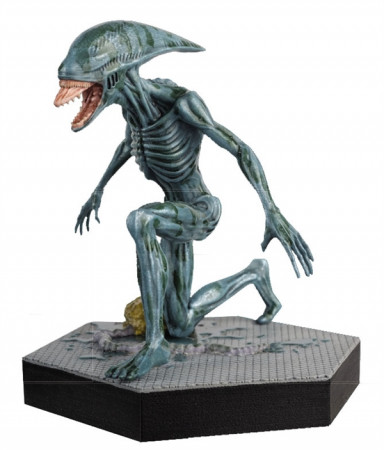 deacon-the-alien-predator-figurine-collection-aus-prometheus-12-cm_EAMOFEB172645_2.jpg