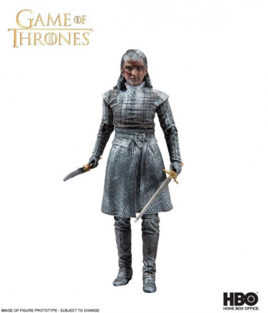 game-of-thrones-arya-stark-kings-landing-version-actionfigur-15-cm_MCF10662-6_2.jpg