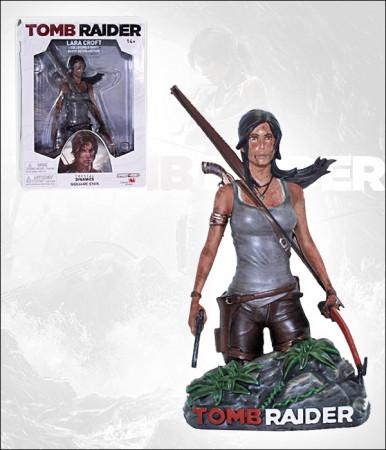 tomb-raider-lara-croft-polystone-bste-13-cm_BUSDRA001_2.jpg