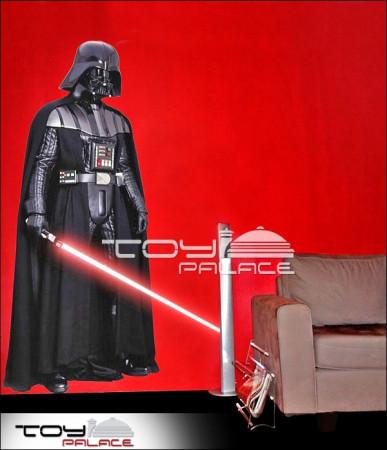 star-wars-wandtattoo-darth-vader-life-size_ABYDCO031_2.jpg