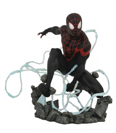 marvel-comic-miles-morales-spider-man-premier-collection-limited-edition-statue-diamond-select_DIAMOCT192545_2.jpg