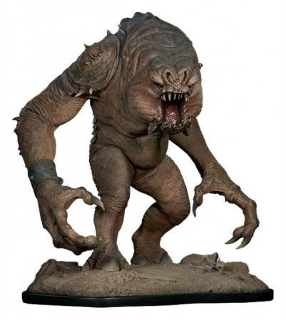 star-wars-episode-vi-rancor-limited-edition-deluxe-statue-sideshow-collectibles_S300686_2.jpg