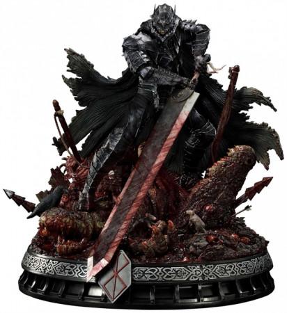 prime-1-studio-berserk-guts-berserker-armor-rage-edition-limited-edition-ultimate-premium-masterline_P1SUPMBR-18_2.jpg